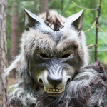 Werwolf Luuk